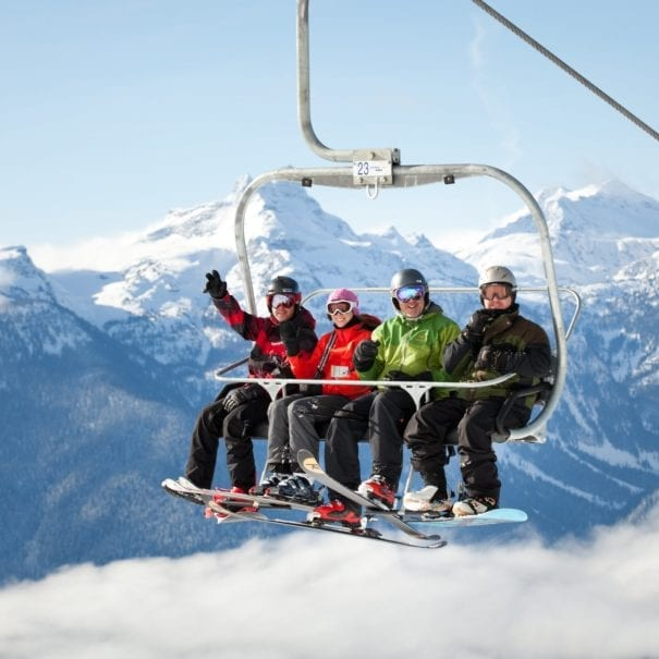 Revelstoke-chairlift-closer-up-Royce-Sihlis-4